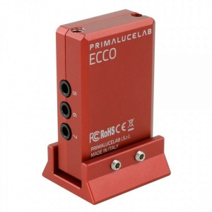 Primaluce Lab ECCO Environmental Computerized Controller for Eagle