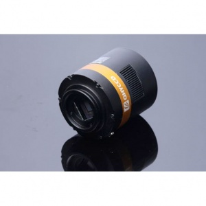 QHY22 Cooled Mono CCD Camera