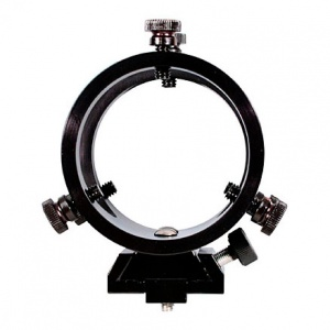 TeleVue Quick-Release Finder Mount (QFM-1008)