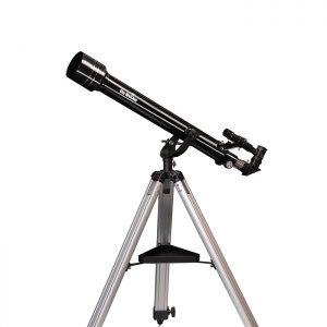 Sky-Watcher MERCURY-607 Telescope