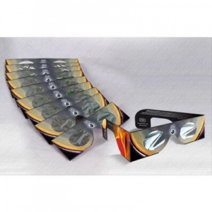 Baader Solar Viewer Pack of 10
