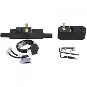 Encoder Kit for TeleVue Panoramic / Tele-Pod / Gibraltar Mounts