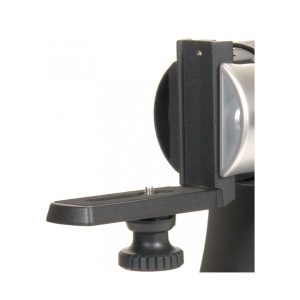 Sky-Watcher L-Bracket for AZ4 Mounts