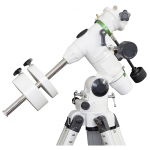 Sky-Watcher EQ3-2 Deluxe Equatorial Mount