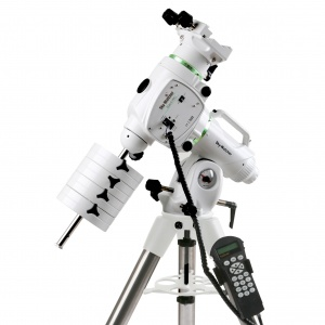 Sky-Watcher EQ6-R PRO SynScan Mount