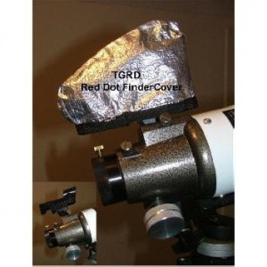 Red Dot Finder Cover (TGRD)