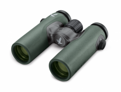 Swarovski CL Companion 8x30 B and 10x30 B Binoculars
