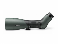 Swarovski ATX 25-60x85 Spotting Scope Set