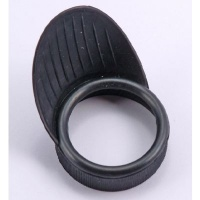 Baader Rubber Eye Shield 40.5-41.5mm