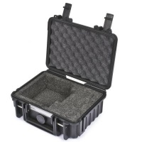 Baader MARK V Binoviewer Case