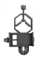 Celestron  Basic Smartphone Adapter