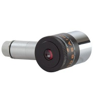 Celestron CrossAim 12.5 mm Illuminated Reticle Eyepiece