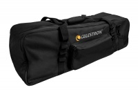 Celestron 34'' Telescope Bag