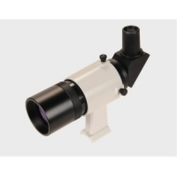 Sky-Watcher 9x50 Right-Angled Erecting Finderscope