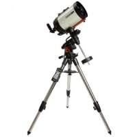 Celestron ADVANCED VX 8 EDGE HD Telescope