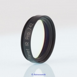 Astronomik ProPlanet 642 BP Filter