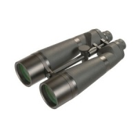 APOLLO Series 85mm High Resolution Observation Binoculars