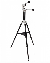 Sky-Watcher AZ Pronto Alt-Azimuth Mount and Tripod
