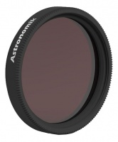 Astronomik Ha MaxFR Narrowband Filters for Fast Optical Systems