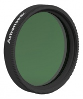 Astronomik OIII MaxFR Narrowband Filters for Fast Optical Systems