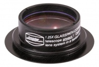 Baader Glasspathcorrector (Glass Path Corrector for Binoviewer)