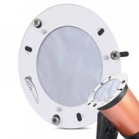 BAADER ASTROSOLAR TELESCOPE FILTER (ASTF)