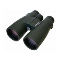 Barr and Stroud Savannah 12x56 Binocular