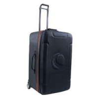 Celestron Case NEXSTAR 8 and 9/11 OTAs