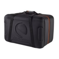 Celestron Case NEXSTAR 4/5/6 and 8 OTAs
