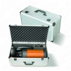 Baader Travel Case for Celestron NEXSTAR 6/8 SE