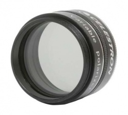 Celestron Variable Polarizing Filter