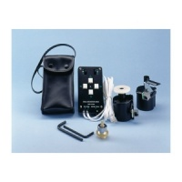 Sky-Watcher Dual-Axis Motor Drive for EQ3-2  (with Multi-Speed Handset)