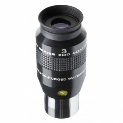 Explore Scientific 52º LER Eyepieces