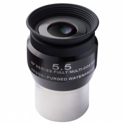 Explore Scientific 62º LER Eyepieces