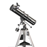 Sky-Watcher EXPLORER-130M Telescope
