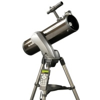 Sky-Watcher EXPLORER-130P SynScanª AZ GOTO Computerised Reflector Telescope