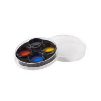 Celestron Planetary Filter Set - 1.25''