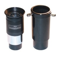 Sky-Watcher 10mm Erecting Eyepiece