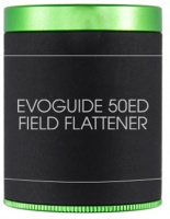 Field Flattener for Evoguide-50ED