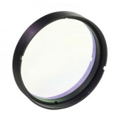 Light Pollution Imaging Filter, Rowe Ackermann Astrograph