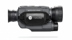 Hawke Digital 5x NITE-EYE 2000 Night Vision  Monocular