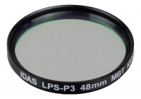 IDAS LPS-P3 Light Pollution Suppression Filter