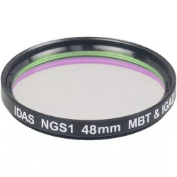 IDAS NGS1 Night Glow Suppression Filter
