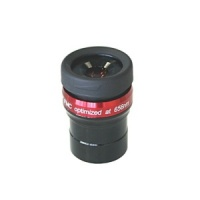 Lunt 8mm H-alpha optimized Eyepiece