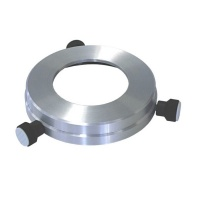 Adapter Plates for LS50FHa and LS60Ha Filters up to 80mm outer diameter