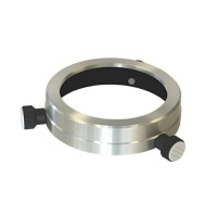 Adapter Plates for LS100FHa Filters up to 120mm outer diameter