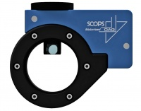 Pegasus Scops Motorized OAG
