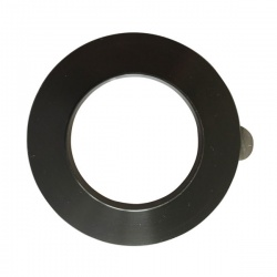 QSI Canon Adapter