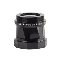 Celestron REDUCER LENS .7X for EDGEHD Telescopes