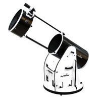 Sky-Watcher SKYLINER-400P FlexTube Telescope